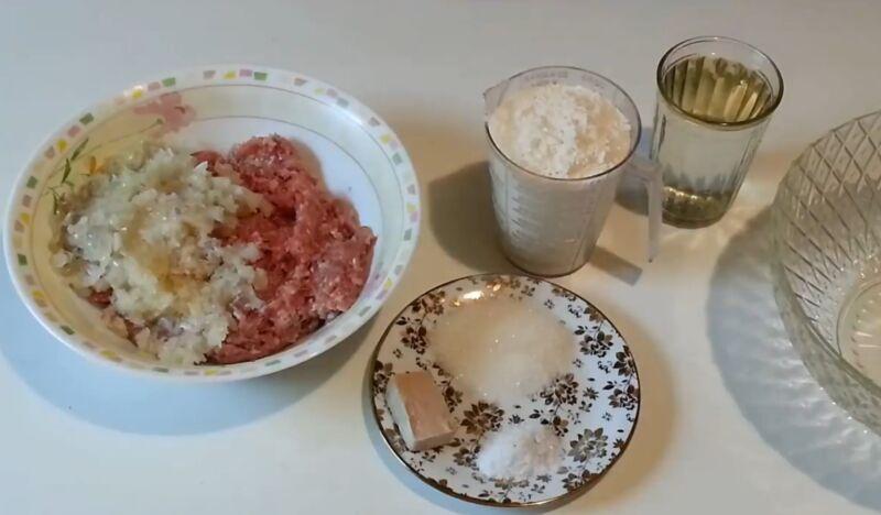Беляши с мясом — очень вкусные домашние рецепты